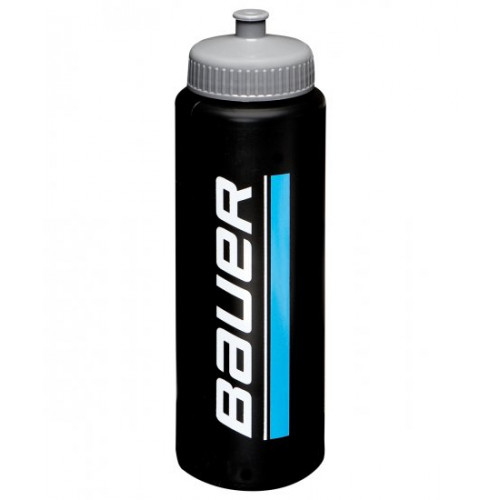 fľaša Bauer 1,0 l