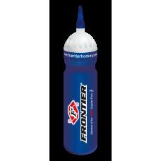 fľaša FRONTIER 1,0 l