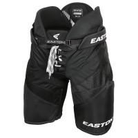 EASTON STEALTH C5.0 Senior, hokejové nohavice