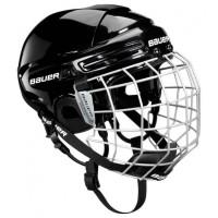 BAUER HH 2100 Combo Senior, hokejová prilba