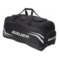 BAUER S14 PREMIUM CARRY BAG Senior, hokejová taška