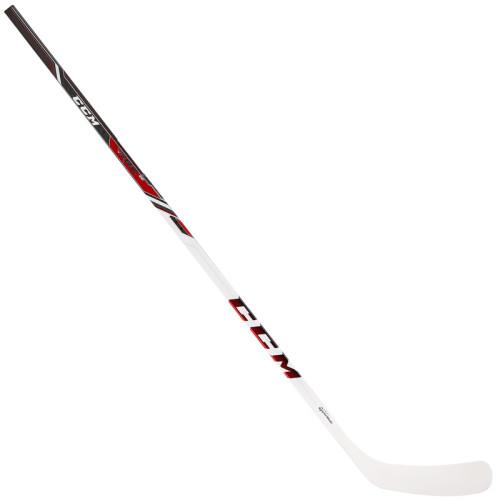 Hokejka CCM RBZ 100