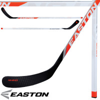 Hokejka Easton MAKO M1 II INT