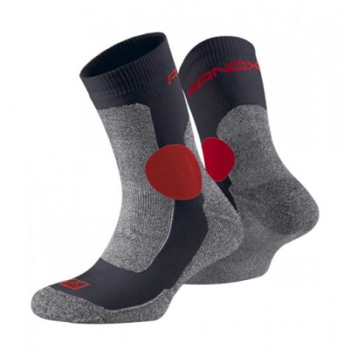 Hokejové ponožky GSTONE HOCKEY