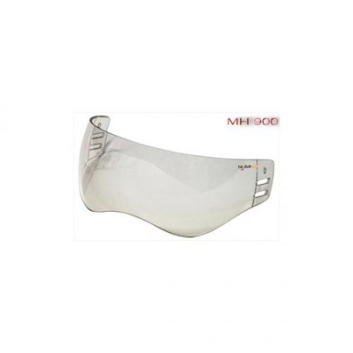 Plexi Hejduk MH900