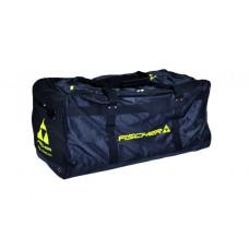 FISCHER Team Bag, hokejová taška