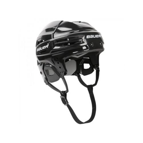 BAUER IMS 5.0, hokejová prilba