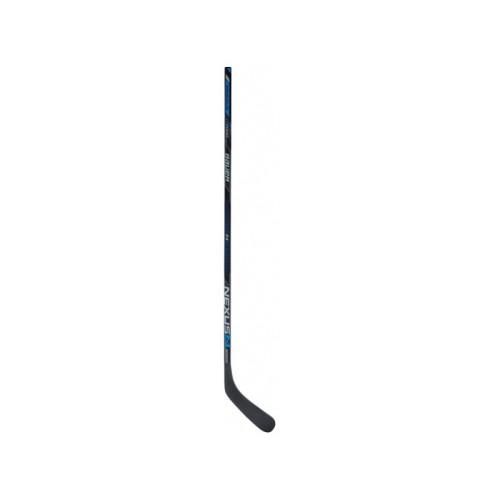 Hokejka BAUER NEXUS N7000 Griptac Intermediate