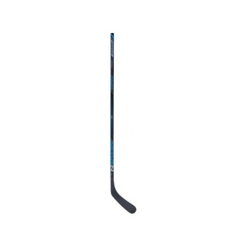 Hokejka BAUER NEXUS N8000 Griptac Senior