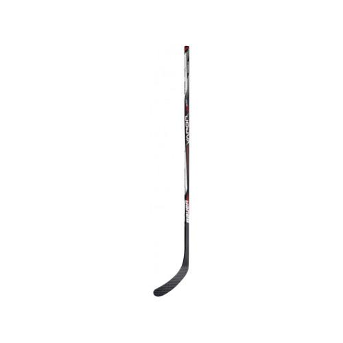 BAUER VAPOR X600 LITE GRIPTAC Hokejka  Junior