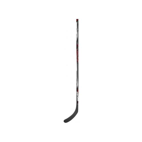 Hokejka BAUER VAPOR X800 GRIPTAC Senior