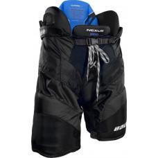 BAUER NEXUS 1000 Senior, hokejové nohavice