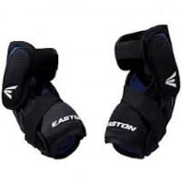 EASTON Stealth 85S Senior, chrániče lakťov