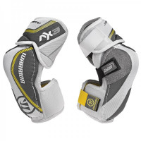Warrior Dynasty AX3 Elbow Pad SR