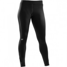 AUTHENTIC CG LEGGING
