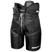 BAUER NEXUS 400, hokejové nohavice