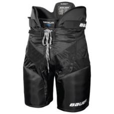 BAUER NEXUS 400 Junior, hokejové nohavice