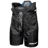 Bauer NEXUS 600 Hokejové nohavice