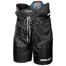 BAUER NEXUS 600 Junior, hokejové nohavice