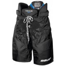 BAUER NEXUS 800 Junior, hokejové nohavice