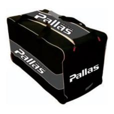 brankárska taška PALLAS SR s kolieskami