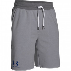UNDER ARMOUR Terry Fleece, pánske