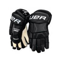 BAUER SUPREME S150, hokejové rukavice