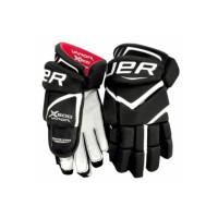 BAUER Vapor X600 Senior, hokejové rukavice