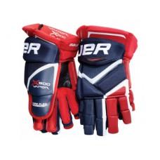 BAUER Vapor X900 Senior, hokejové rukavice
