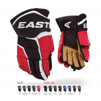 EASTON C7 Senior, hokejové rukavice