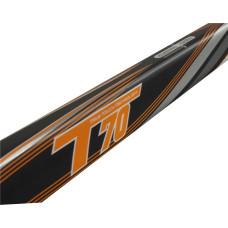 Shaft SWD T70