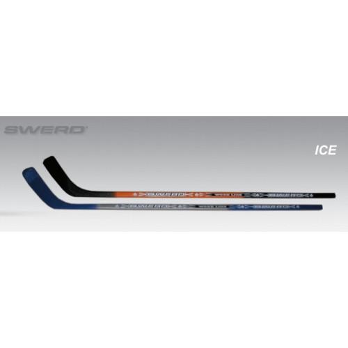 hokejka SWERD SX1425 ICE drevená