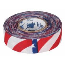 Páska na hokejku vzor USA