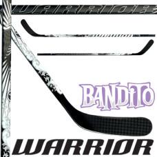 Hokejka warrior bandito