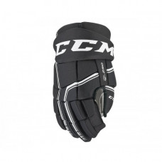CCM QuickLite 250 senior, hokejové rukavice