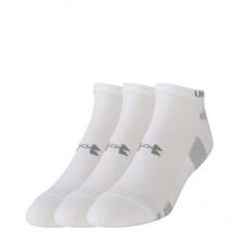 UNDER ARMOUR HEATGEAR 3-pack, pánske ponožky