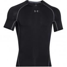 UNDER ARMOUR Heat Gear Shortsleeve Compression Tee, pánske kompresné tričko