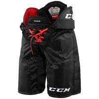 CCM RBZ 130 Hockey Pants SR