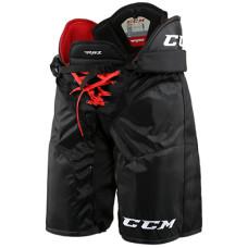 CCM R130 Junior, hokejové nohavice