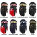 CCM Tacks 3092 hokejové rukavice SR