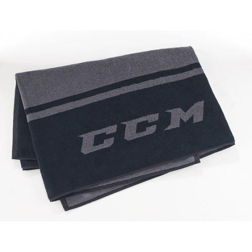 CCM uterák 150x70 cm