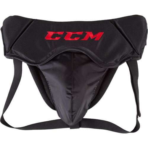 CCM 500 Goalie Jock