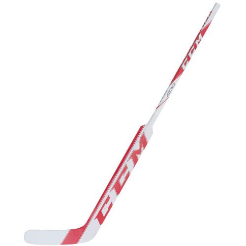 CCM C400 Goalie Stick SR