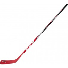 CCM RBZ 110 Composite Hockey Stick INT