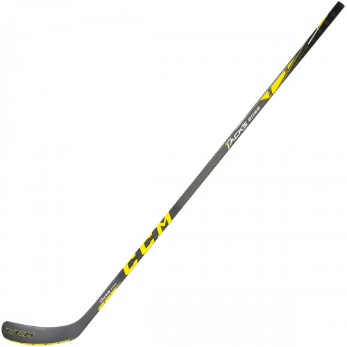 CCM Tacks 6052 Grip Hockey Stick SR