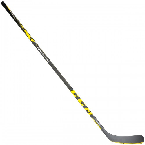 CCM Tacks 2052 Hockey Stick INT