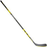 CCM Tacks 2052 Hockey Stick SR