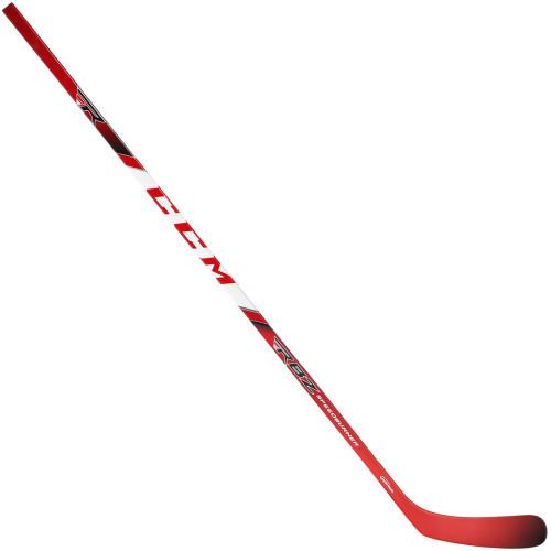 CCM RBZ SpeedBurner Composite Hockey Stick INT