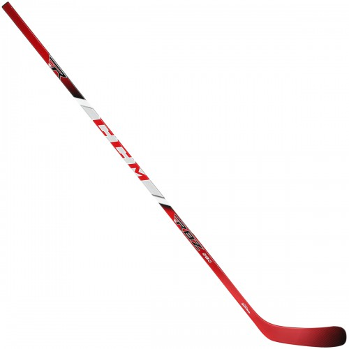 CCM RBZ 280 Grip Hockey Stick Sr