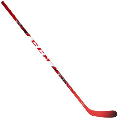 CCM RBZ 260 Grip Hockey Stick Jr